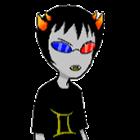 OmegaX123's avatar