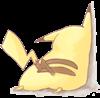 Cliff_Racer's avatar