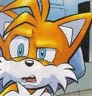 magnus1987's avatar