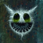 Soggyperson's avatar