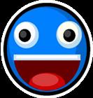 Nillor's avatar