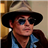 Lilyo's avatar