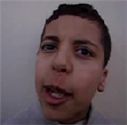 View JeanRachid's Profile