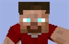 View Mine_Builder's Profile