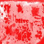 View Mive's Profile
