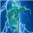 chhalo's avatar