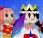 KodaichiZero's avatar