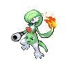 bobthecamel555's avatar