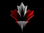 CanadianOverlord's avatar
