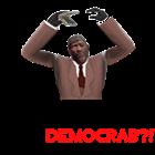 View Democrab's Profile