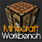 View minecraftwb's Profile