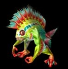 Chompman's avatar