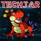 View Techjar101's Profile