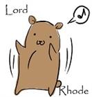 LordRhode's avatar