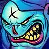 Frenden's avatar