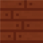 Galahir950's avatar