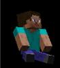 VoidWhisperer's avatar