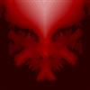View Dweller_Benthos's Profile