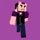 Eff_Bawmb's avatar