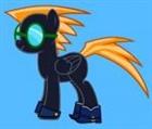 sand500's avatar