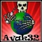 View avak32's Profile