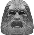 KapnKerfuffle's avatar