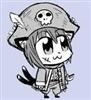 mysteriono's avatar