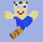 subbob's avatar