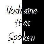 noshame's avatar