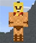 tayterj's avatar
