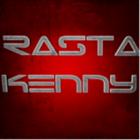 RastaKenny's avatar