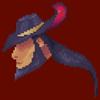 vfd42's avatar