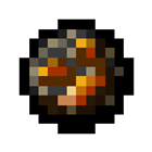 BanjoPlayingHorse's avatar