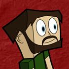 ShetiPhian's avatar