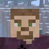 Iyeru's avatar