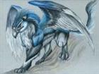 deviantgryphon16's avatar
