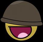 Captian_Jake33's avatar