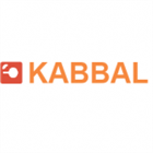 View KABBAL's Profile