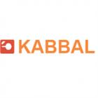 KABBAL's avatar