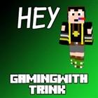 TRinketi's avatar