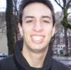 View SethBling's Profile