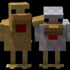 PacoSanchez's avatar