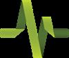 Apollo8757's avatar