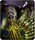 View Llictor's Profile