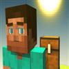 Noobcrew's avatar