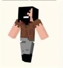 Emo_Notch's avatar