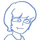 View BlueSatoshi's Profile