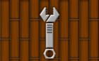 LOLCaatz's avatar