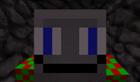 View EctoWarrior's Profile