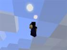 Fisson's avatar